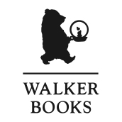 WALKER_LOGO(B)