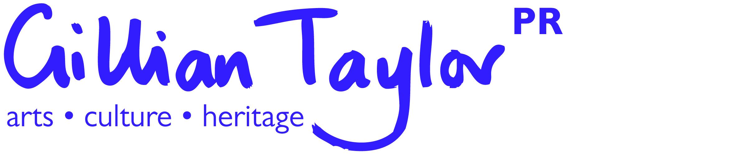 Gillian Taylor PR