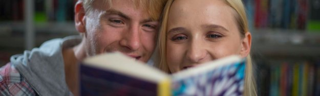 jimw-exeter-library-51-low-crop